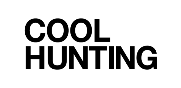 cool hunting Cool hunting is an award-winning publication that uncovers the latest in design, technology, style, travel, art and culture our original content informs the community that's designing the future.